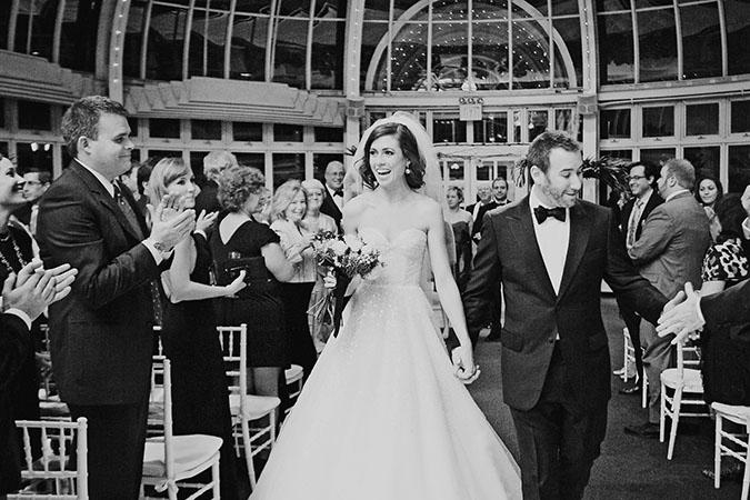 Brooklyn-Botanical-Gardens-wedding-44