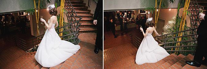 Brooklyn-Botanical-Gardens-wedding-48