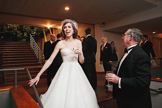 Brooklyn-Botanical-Gardens-wedding-50