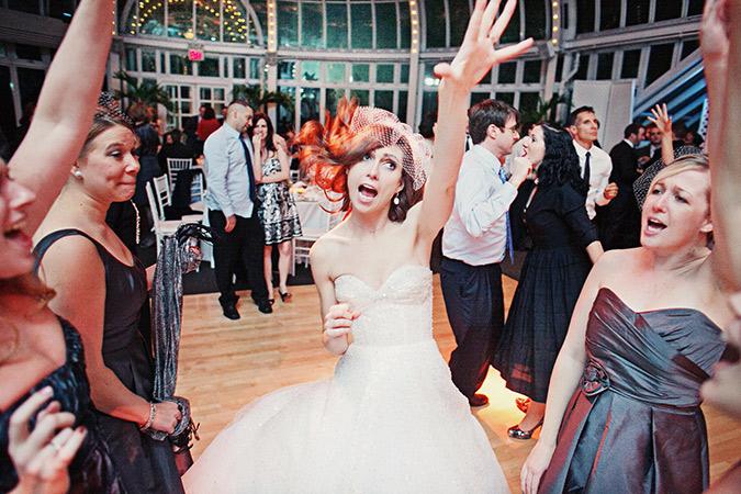 Palm-house-wedding-06