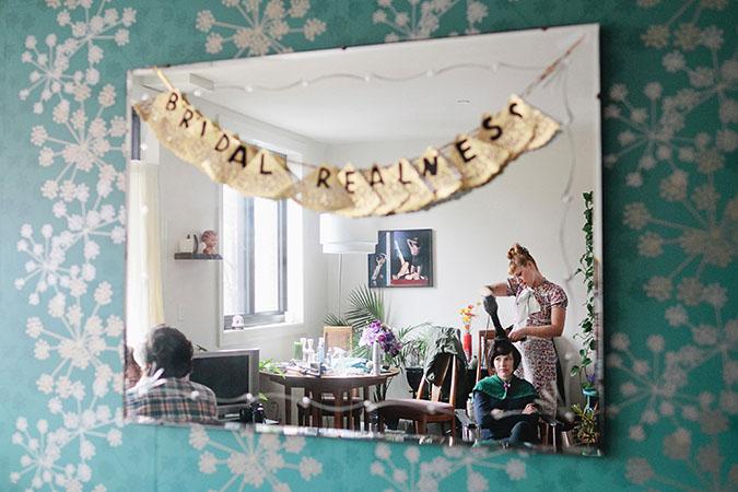 Rebar-brooklyn-dumbo-wedding-008