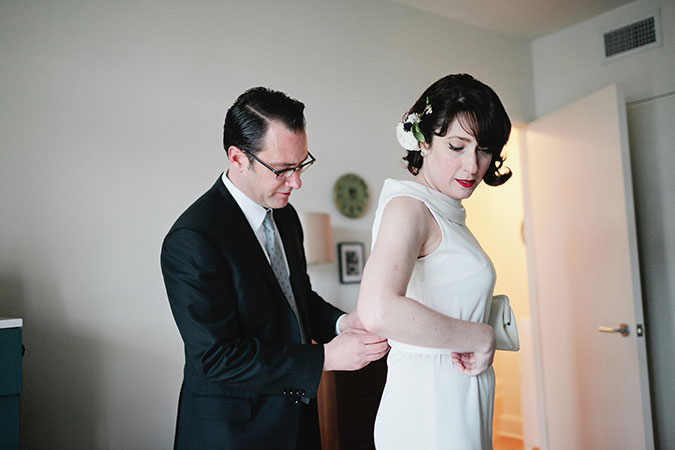 Rebar-brooklyn-dumbo-wedding-015