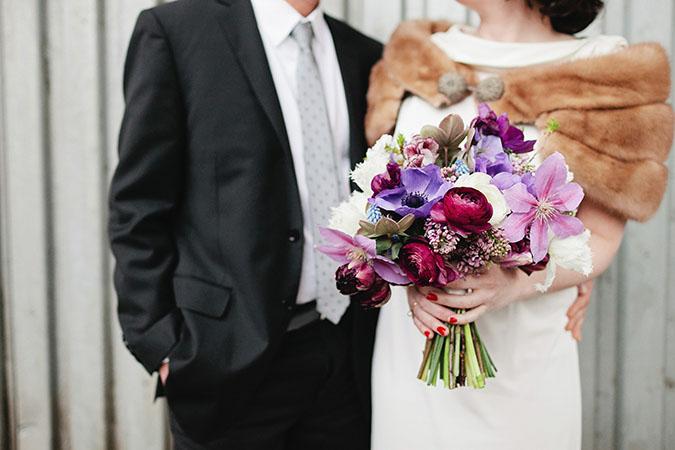 Rebar-brooklyn-dumbo-wedding-022