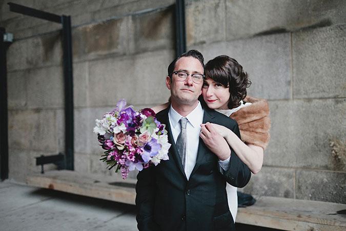 Rebar-brooklyn-dumbo-wedding-036