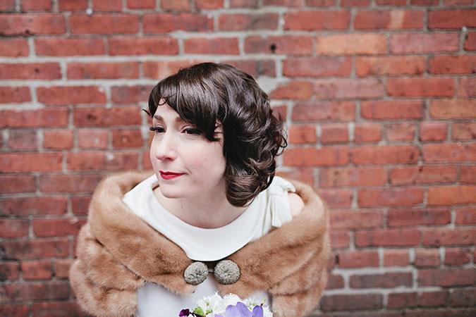 Rebar-brooklyn-dumbo-wedding-038