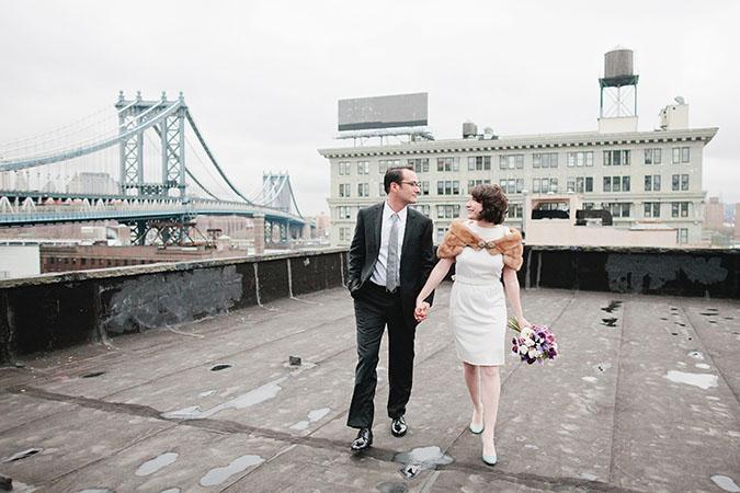 Rebar-brooklyn-dumbo-wedding-039