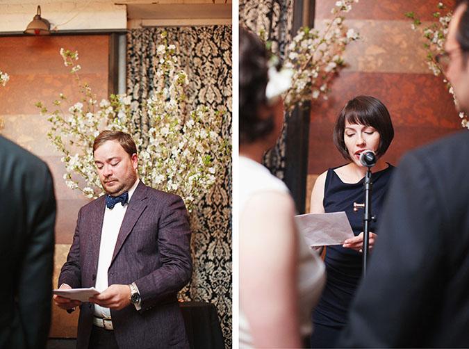 Rebar-brooklyn-dumbo-wedding-049