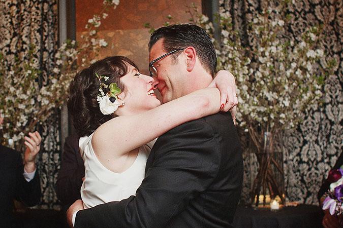Rebar-brooklyn-dumbo-wedding-053