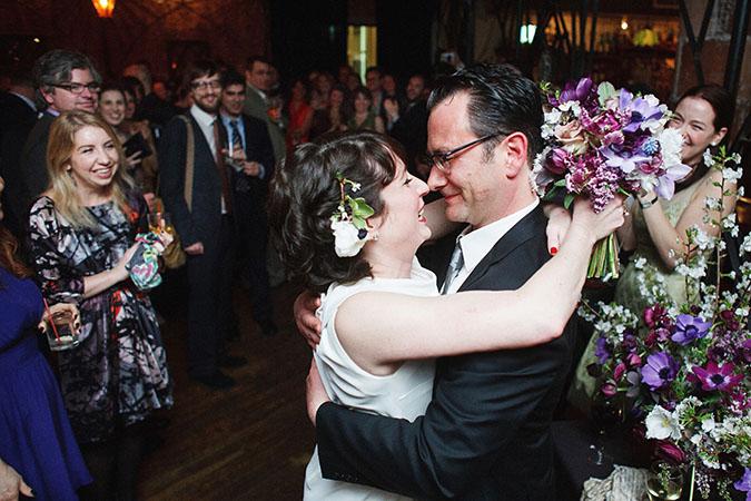 Rebar-brooklyn-dumbo-wedding-056