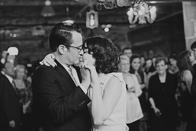 Rebar-brooklyn-dumbo-wedding-060