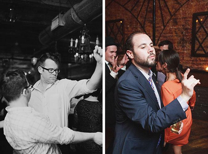 Rebar-brooklyn-dumbo-wedding-066