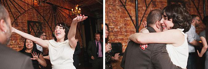 Rebar-brooklyn-dumbo-wedding-068