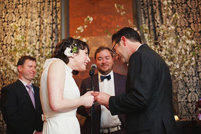 Rebar-brooklyn-dumbo-wedding-050
