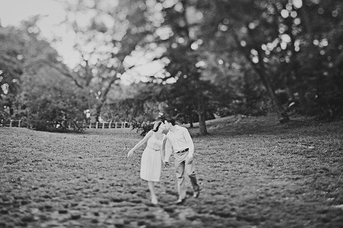 Central-park-engagement-29