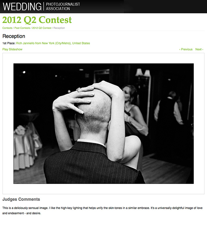 Ciro-photography-award-wpja-q2