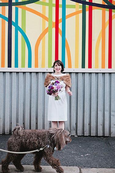 Rebar-brooklyn-dumbo-wedding-026