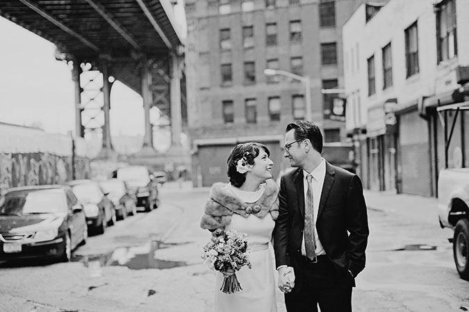 Rebar-brooklyn-dumbo-wedding-033