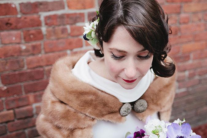 Rebar-brooklyn-dumbo-wedding-037