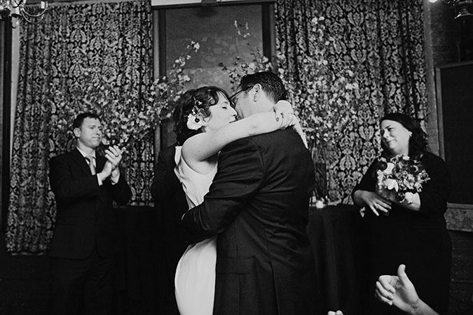Rebar-brooklyn-dumbo-wedding-052