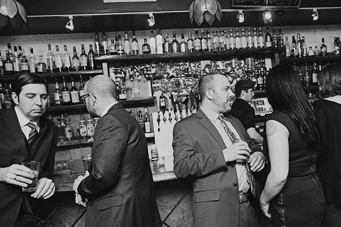 Rebar-brooklyn-dumbo-wedding-058