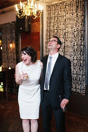 Rebar-brooklyn-dumbo-wedding-064