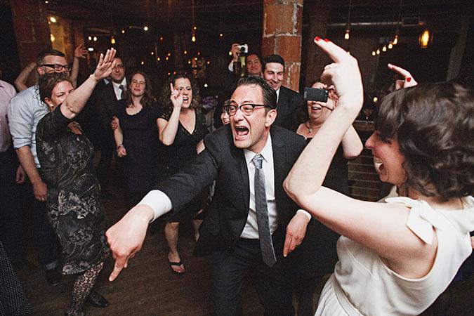 Rebar-brooklyn-dumbo-wedding-074