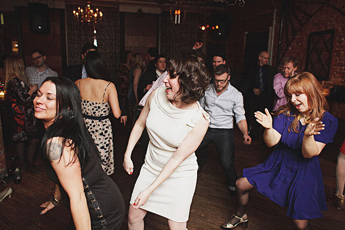 Rebar-brooklyn-dumbo-wedding-076