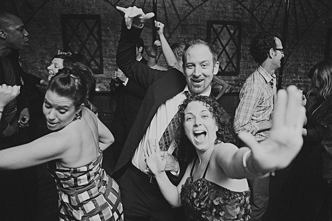 Rebar-brooklyn-dumbo-wedding-078