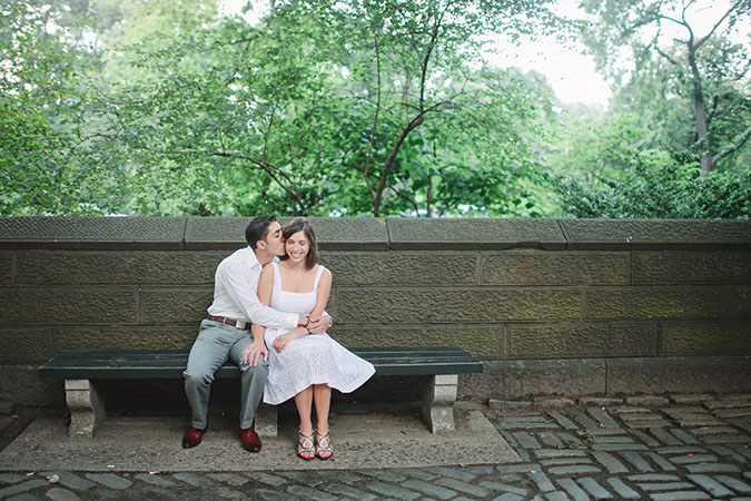 Central-park-engagement-07