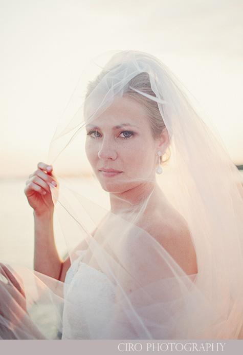 Clarks-landing-wedding-11a