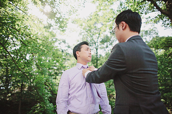 Bronx-botanical-garden-wedding-06