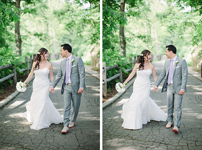Bronx-botanical-garden-wedding-14