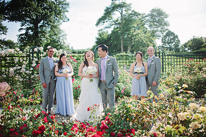 Bronx-botanical-garden-wedding-19