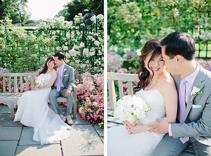 Bronx-botanical-garden-wedding-23