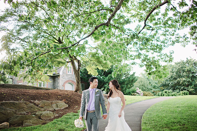 Bronx-botanical-garden-wedding-29