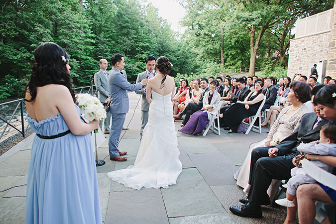 Bronx-botanical-garden-wedding-40