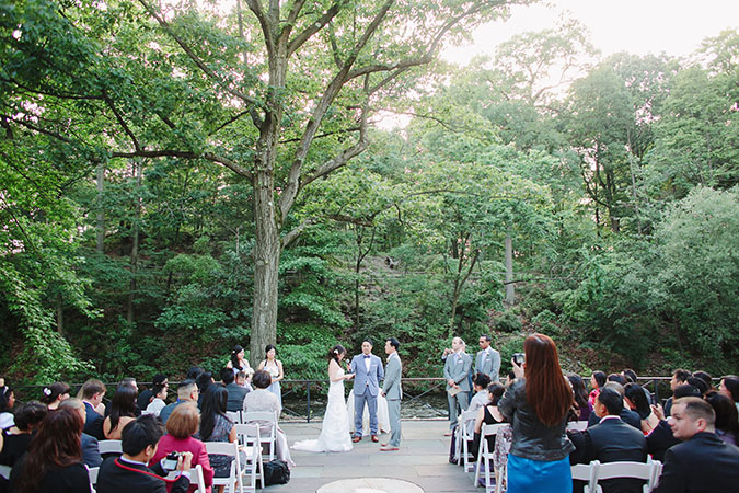 Bronx-botanical-garden-wedding-43