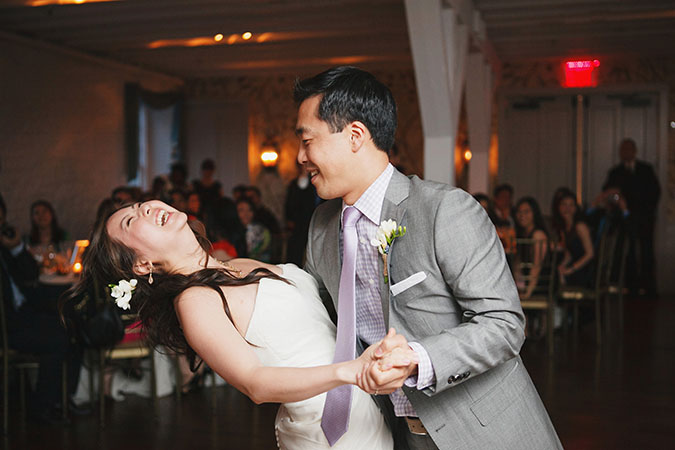 Bronx-botanical-garden-wedding-65