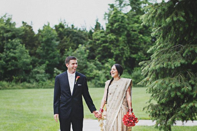The-palace-wedding-01