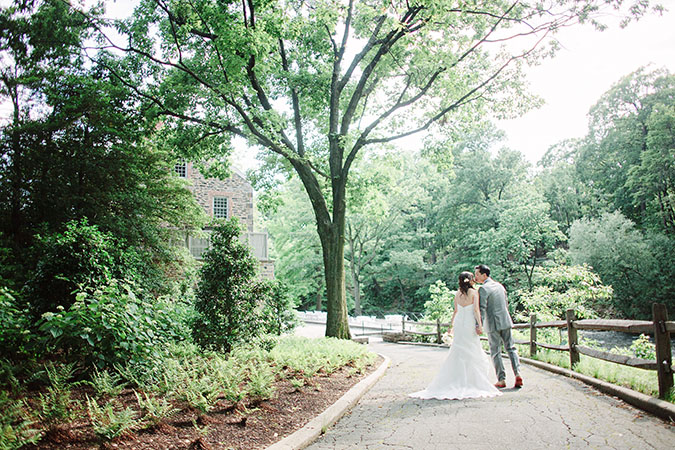 Bronx-botanical-garden-wedding-13