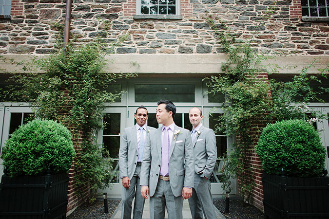 Bronx-botanical-garden-wedding-15