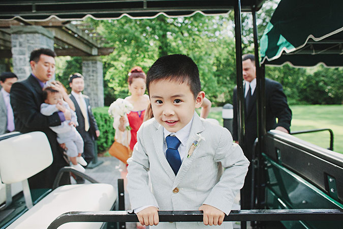 Bronx-botanical-garden-wedding-32