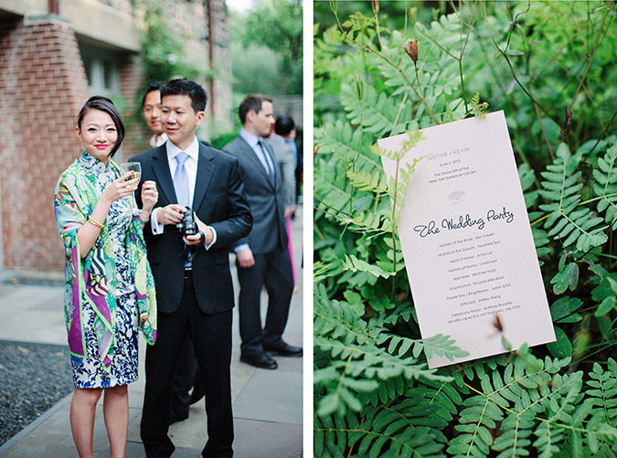 Bronx-botanical-garden-wedding-35