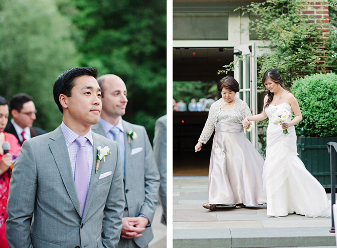 Bronx-botanical-garden-wedding-37