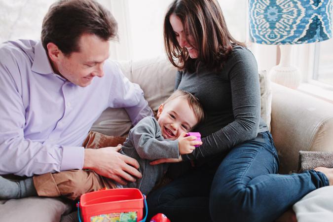 Jensen-Family-2012-016