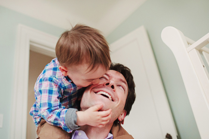 Jensen-Family-2012-164