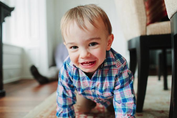 Jensen-Family-2012-210
