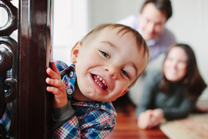 Jensen-Family-2012-218