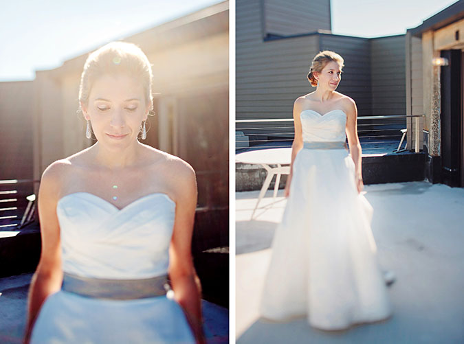 Roundhouse-wedding-011