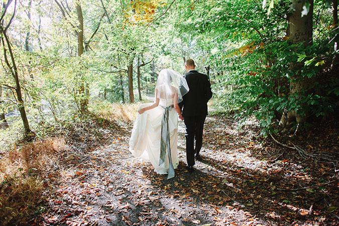 Roundhouse-wedding-032